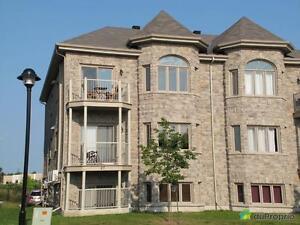 189 500$ - Condo à vendre à Gatineau (Aylmer)