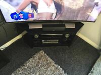 Tv stand from next