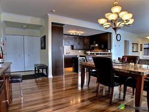 234 900$ - Condo à vendre à Aylmer Gatineau Ottawa / Gatineau Area image 2