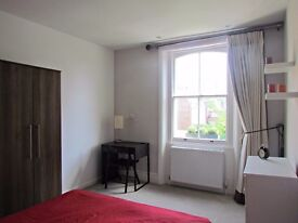 J*/ AMAZING PROPERTY* DOUBLE ROOM IN WARWICK AVENUE* LAST CHANCE !