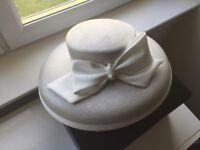 Hat - Ladies