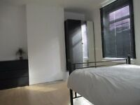 DOUBLE ROOM TO LET * All INCLUSIVE * £460pcm * BRUCE STREET *SN2 2EW