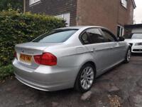 BMW 320d 2.0 SE