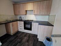 2 bedroom flat in Lowbridge Court, Garston, Liverpool, L19 (2 bed) (#924140)