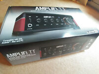 Amplifi TT by line 6