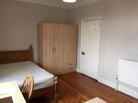 Lovely 😊 double room for rent on Old Kent Road near Borough Tower Bridge London Bridge
