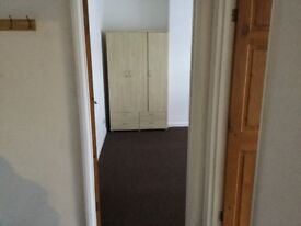 One Bedroom Flat in Shirley
