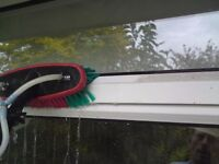 Window Cleaning Service - Reliable, friendly and professional service