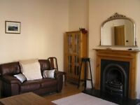 Special offer - fabulous large holiday let / short term flat Central Edinburgh Marchmont.
