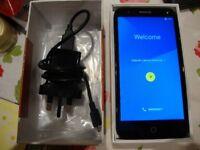 Alcatel POP 4 mobile unlocked