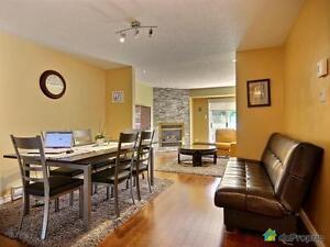 169 900$ - Condo à vendre à Hull Gatineau Ottawa / Gatineau Area image 5