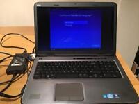 """Dell 17"""" XPS L702X 6GB RAM FullHD display"""