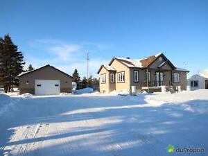 264 000$ - Bungalow à vendre à Laterrière Saguenay Saguenay-Lac-Saint-Jean image 3