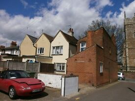 Rooms available in Colchester Essex near university and Colchester town centre