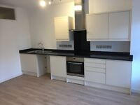 1 bed flat in City Centre