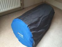 Vango Comfort 10 Double Mattress