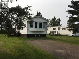 7 River East DR Riverview, New Brunswick