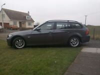 Bmw 320d **REDUCED**
