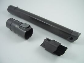 Long Flexible Crevice Flexi Tool Part number 917633-01