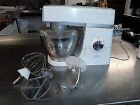 Stand Food Mixer for sale