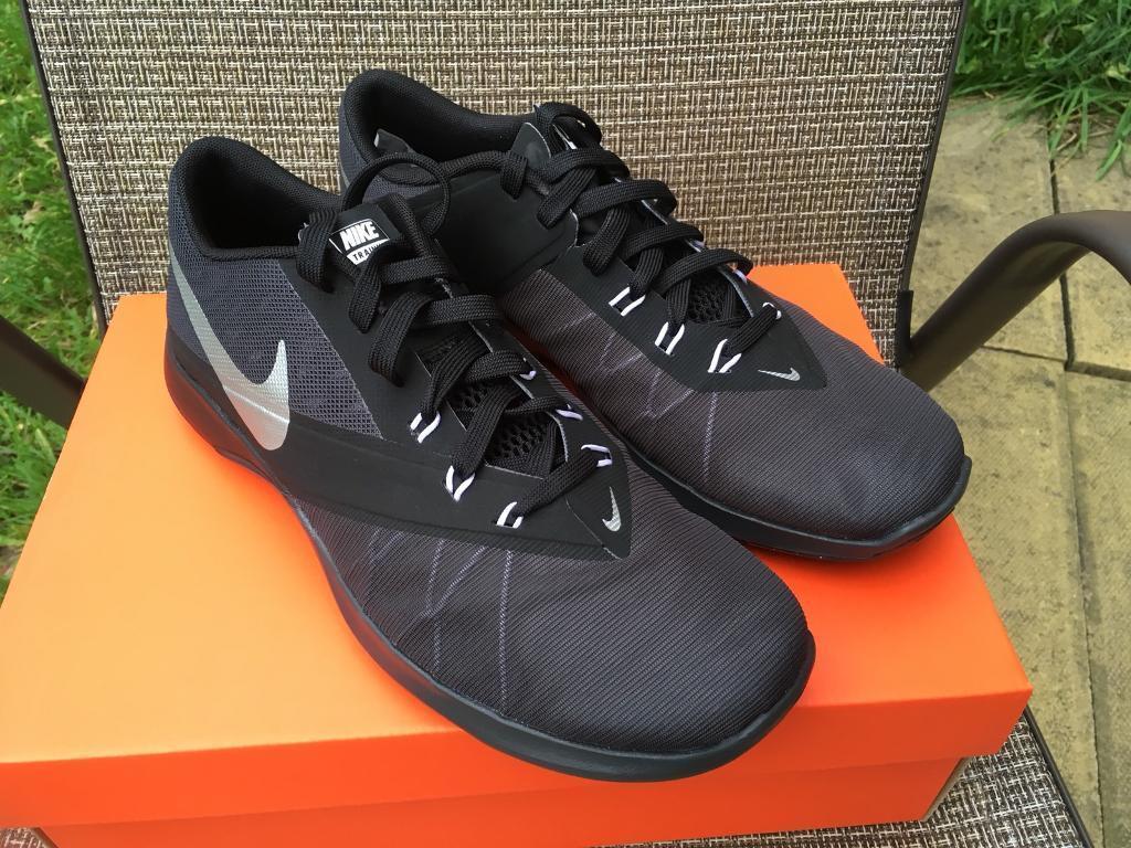 Nike FS Lite Trainer size 8