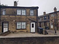 2 Bedroom House !! DSS Welcome!!