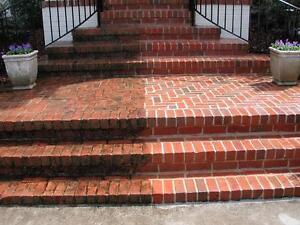 High pressure cleaning - BEST RATES Innaloo Stirling Area Preview