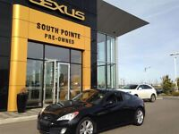 2010 Hyundai Genesis Coupe 2.0T|BLUETOOTH| MOONROOF|HEATED LEATH
