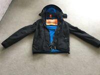 Superdry Windcheater Jacket ( Mens)