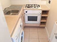 2 Bedroom Ground Floor Flat With Garden In ILFORD IG1 1BE ===PART DSS WELCOME===