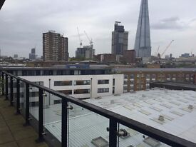 Dream Location#London Bridge#Ensuite Double Rooms#