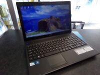 Acer aspire 5742, Windows 7, 4 gb memory