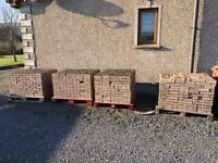 Paving Brick £200