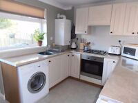 Modern 1 bedroom apartment located in South Croydon