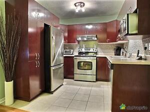 174 900$ - Condo à vendre à Hull Gatineau Ottawa / Gatineau Area image 1