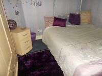 Fully Furnished Double Room - All Bills Included - No Deposit required - Available now - Kingston