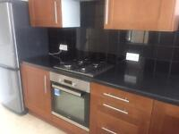 To rent in Surrey St TS1
