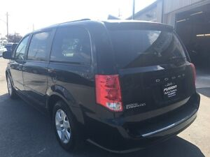 2013 Dodge Grand Caravan SXT-DEMO UNIT PLEASE CALL FOR APPOINTME