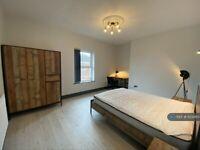 2 bedroom flat in Duffield Road, Derby, DE1 (2 bed) (#1032910)