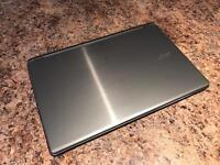 Acer Aspire V5-572 15.6-inch Laptop