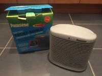 Greenhouse Heater Brand New and in Excellent Condition