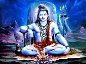 TOP ASTROLOGER IN UK ..EX LOVE BRING BACK AND BLACKMAGIC REMOVAL