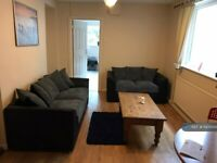 4 bedroom house in Marlborough Road, Brynmill, Swansea, SA2 (4 bed) (#1143004)