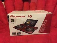 DDJ-WeGo 3-R -DJ Controller