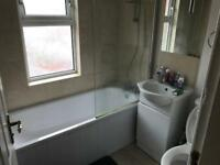 Excellent renovated 4 bed house FF GCH