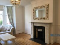 2 bedroom flat in Sackville Road, Hove, Brighton, BN3 (2 bed) (#1014237)