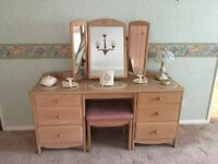 Good Quality Home furniture for sale