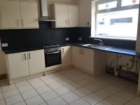 3 Bedroom Mid Terraced Property In Wingate DSS Welcome