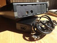 Samsung Writemaster DVD±RW external DVD player and writer