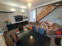 5 bedroom house in Star Road, Caversham, Reading, RG4 (5 bed) (#978966)